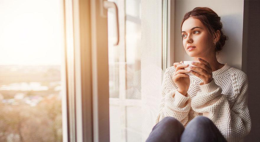 5 tips voor isolatie